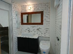 ホテル仕様のマンションリノベーションアイデア